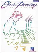 Cover icon of The Wonder Of You sheet music for piano solo (chords, lyrics, melody) by Elvis Presley and Baker Knight, intermediate piano (chords, lyrics, melody)
