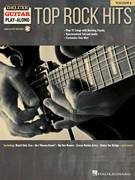 Cover icon of The Pretender sheet music for guitar (chords) by Foo Fighters, Chris Shiflett, Dave Grohl, Nate Mendel and Taylor Hawkins, intermediate skill level