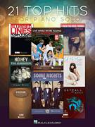 Cover icon of Stay sheet music for piano solo (chords, lyrics, melody) by Rihanna, Justin Parker and Mikky Ekko, intermediate piano (chords, lyrics, melody)