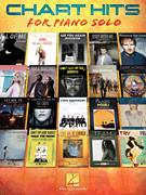 Cover icon of Counting Stars sheet music for piano solo (chords, lyrics, melody) by OneRepublic and Ryan Tedder, intermediate piano (chords, lyrics, melody)