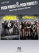 Cover icon of Flashlight (from Pitch Perfect 2) sheet music for piano solo (chords, lyrics, melody) by Jessie J, Christian Guzman, Jason Moore, Mario Mejia, Sam Smith and Sia Furler, intermediate piano (chords, lyrics, melody)