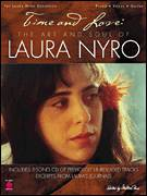 Cover icon of Blackpatch sheet music for voice, piano or guitar by Laura Nyro, intermediate