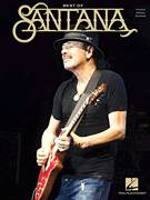 Cover icon of Winning sheet music for voice, piano or guitar by Carlos Santana and Russ Ballard, intermediate