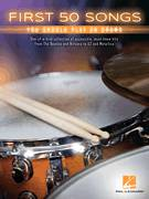 Cover icon of Superstition sheet music for drums (percussions) by Stevie Wonder, intermediate