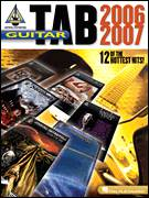 Cover icon of Land Of Confusion sheet music for guitar (tablature) by Disturbed, Genesis, Mike Rutherford, Phil Collins and Tony Banks, intermediate skill level