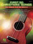 Cover icon of Mele Kalikimaka sheet music for ukulele by R. Alex Anderson and Jake Owen, intermediate