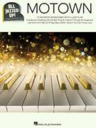 Cover icon of Never Can Say Goodbye sheet music for piano solo by The Jackson 5, Clifton Davis and Gloria Gaynor, intermediate skill level