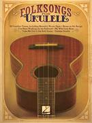 Cover icon of My Bonnie Lies Over The Ocean sheet music for ukulele (chords), intermediate skill level