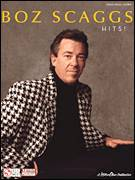 Cover icon of Hard Times sheet music for voice, piano or guitar by Boz Scaggs, intermediate