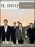 Cover icon of Have You Ever Really Loved A Woman (Un Regalo Que Te Dio La Vida) sheet music for voice, piano or guitar by Il Divo, Bryan Adams, Michael Kamen, Robert John Lange and Rudy Perez, intermediate skill level