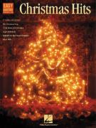 Cover icon of Christmas Time Is Here sheet music for guitar solo (chords) by Vince Guaraldi and Lee Mendelson, easy guitar (chords)