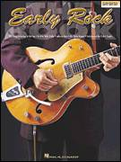 Cover icon of Crying sheet music for guitar solo (chords) by Roy Orbison and Don McLean, easy guitar (chords)