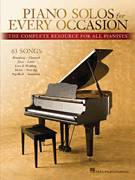 Cover icon of Wishing You Were Somehow Here Again sheet music for piano solo by Andrew Lloyd Webber, Charles Hart and Richard Stilgoe, intermediate skill level