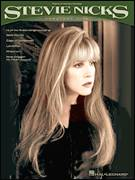 Cover icon of If Anyone Falls sheet music for voice, piano or guitar by Stevie Nicks and Sandy Stewart, intermediate skill level