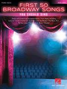 Cover icon of Where Is Love? sheet music for voice and piano (High Voice) by Lionel Bart, intermediate skill level