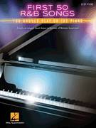 Cover icon of Brick House sheet music for piano solo by Lionel Richie, The Commodores, Milan Williams, Ronald LaPread, Thomas McClary, Walter Orange and William King, beginner skill level