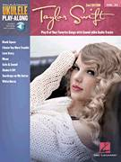 Cover icon of Shake It Off sheet music for ukulele by Taylor Swift, Johan Schuster, Max Martin and Shellback, intermediate