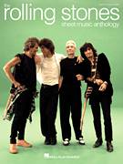 Cover icon of It's Only Rock 'N' Roll (But I Like It) sheet music for voice, piano or guitar by The Rolling Stones, Keith Richards and Mick Jagger, intermediate voice, piano or guitar