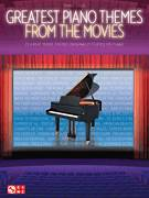Cover icon of Maestro (from The Holiday) sheet music for piano solo by Hans Zimmer, intermediate skill level