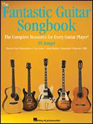 Cover icon of La Bamba sheet music for guitar solo (chords) by Los Lobos and Ritchie Valens, easy guitar (chords)