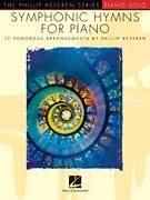 Cover icon of God So Loved The World sheet music for piano solo by John Stainer, Phillip Keveren and Miscellaneous, classical score, intermediate skill level