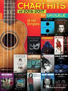Cover icon of 24K Magic sheet music for ukulele by Bruno Mars, Chris Brown and Philip Lawrence, intermediate ukulele
