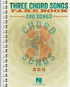 Cover icon of Hold My Hand sheet music for voice and other instruments (fake book) by Hootie & The Blowfish, Darius Carlos Rucker, Everett Dean Felber, James George Sonefeld and Mark William Bryan, intermediate skill level