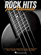 Cover icon of Better Man sheet music for ukulele by Pearl Jam and Eddie Vedder, intermediate skill level