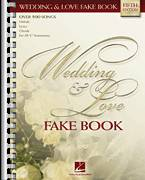 Cover icon of Cherish sheet music for voice and other instruments (fake book) by The Association, David Cassidy and Terry Kirkman, wedding score, intermediate
