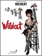 Cover icon of What Takes My Fancy sheet music for voice, piano or guitar by Cy Coleman, Wildcat (Musical) and Carolyn Leigh, intermediate skill level