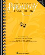 Cover icon of Do It Again sheet music for voice and other instruments (fake book) by George Gershwin and Buddy DeSylva