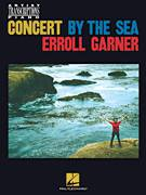Cover icon of It's All Right With Me sheet music for piano solo (transcription) by Erroll Garner and Cole Porter, intermediate piano (transcription)