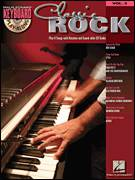 Cover icon of Come Sail Away sheet music for voice and piano by Styx, intermediate voice