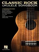 Cover icon of More Than A Feeling sheet music for ukulele by Boston and Tom Scholz, intermediate