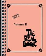 Cover icon of I Hear A Rhapsody sheet music for voice and other instruments (in C) by Jack Baker, Jazz Standard, Dick Gasparre and George Frajos, intermediate skill level