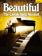 Cover icon of He's Sure The Boy I Love sheet music for ukulele by Carole King, The Crystals, Barry Mann and Cynthia Weil, intermediate