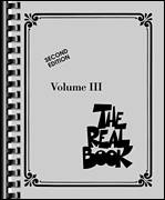 Cover icon of The Thrill Is Gone sheet music for voice and other instruments (in C) by Lew Brown and Ray Henderson, intermediate