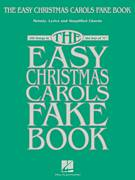 Cover icon of Sleep, Holy Babe sheet music for voice and other instruments (fake book) by John Bacchus Dykes and Edward Caswell, Christmas carol score, intermediate voice