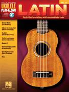 Cover icon of Besame Mucho (Kiss Me Much) sheet music for ukulele by Consuelo Velazquez, intermediate ukulele