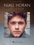 Cover icon of Too Much To Ask sheet music for voice, piano or guitar by Niall Horan and Jamie Scott, intermediate