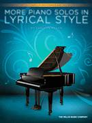 Cover icon of Storybook Waltz sheet music for piano solo (elementary) by Carolyn Miller, beginner piano (elementary)