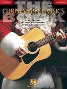 Cover icon of Sleigh Ride sheet music for guitar solo (chords) by Leroy Anderson and Mitchell Parish, easy guitar (chords)