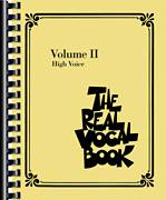 Cover icon of That Old Black Magic sheet music for voice and other instruments  by Harold Arlen and Johnny Mercer, intermediate skill level
