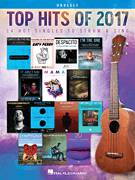 Cover icon of It Ain't Me sheet music for ukulele by Kygo and Selena Gomez, Ali Tamposi, Andrew Wotman, Brian Lee, Kyrre Gorvell-Dahll and Selena Gomez, intermediate skill level