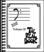 Cover icon of Parisian Thoroughfare sheet music for voice and other instruments (bass clef) by Bud Powell, intermediate skill level
