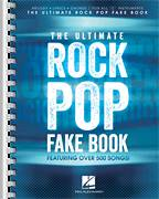 Cover icon of Rock On sheet music for voice and other instruments (fake book) by David Essex and Michael Damian, intermediate
