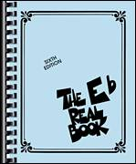 Cover icon of Yesterday sheet music for voice and other instruments (in Eb) by The Beatles, John Lennon and Paul McCartney, intermediate