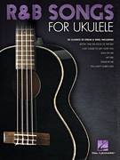 Cover icon of I Heard It Through The Grapevine sheet music for ukulele by Marvin Gaye, Gladys Knight & The Pips, Barrett Strong and Norman Whitfield, intermediate skill level