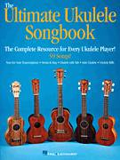 Cover icon of People Get Ready sheet music for ukulele by Curtis Mayfield, Bob Marley and Rod Stewart, intermediate skill level