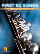 Cover icon of Tequila sheet music for flute solo by The Champs and Chuck Rio, intermediate skill level